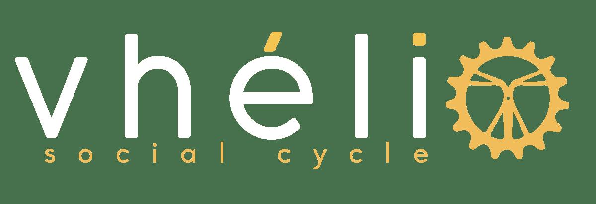 Vhelio Logo Alt