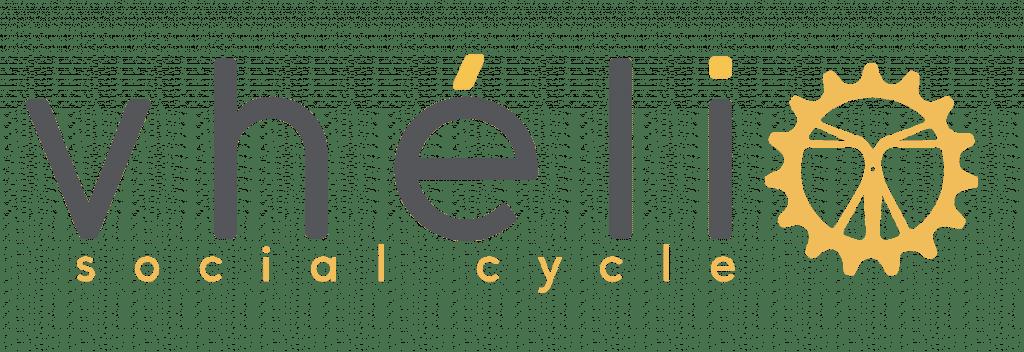 Vhelio Logo